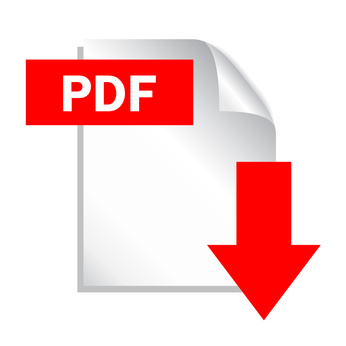 pdf_telechargement